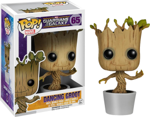 dancing-groot-pop