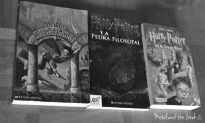 MATG_HPBooks