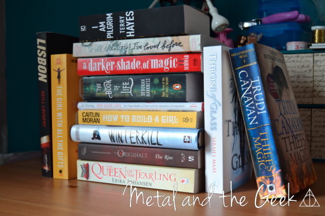 bookhaul1