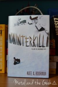 bookhaul12