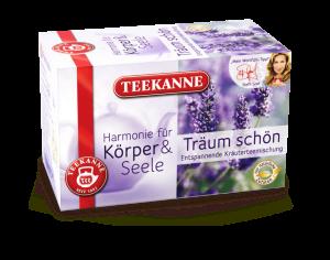 traeum-schoen-product-image