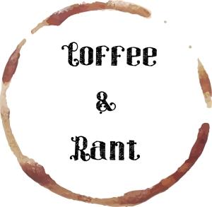 coffeerant