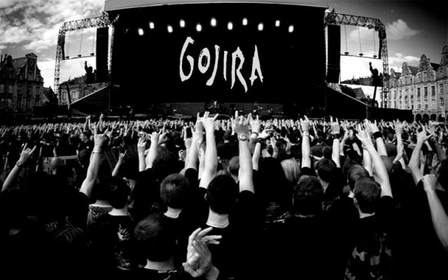 gojira_wallpaper_by_frommarstoubi