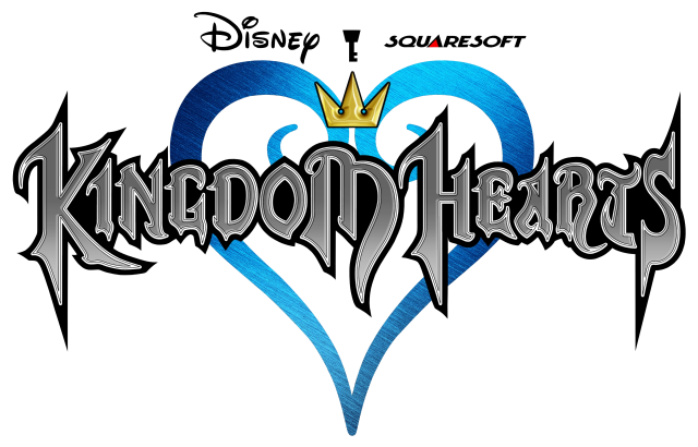 Kingdom_Hearts_Logo
