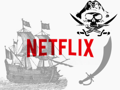 Netflix_Pirates
