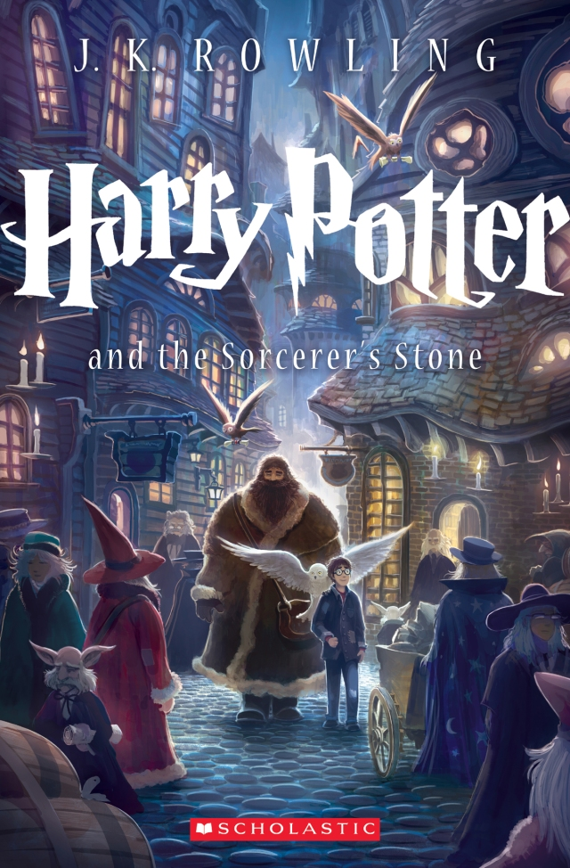 Kabuishi_Harry_Potter_and_the_Sorcerer's_Stone_Cover