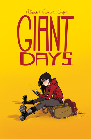 GiantDays1