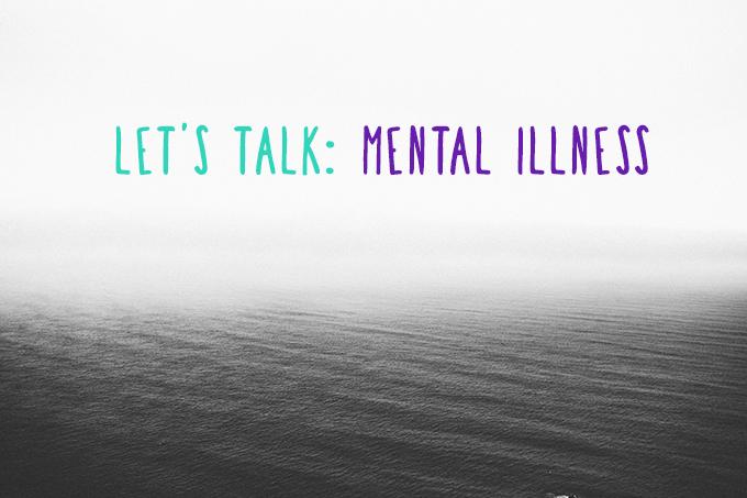 Mental_illness