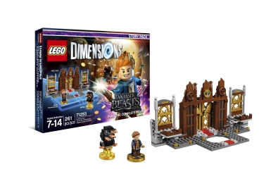 lego-fantastic-beasts-and-where-to-find-them-story-pack