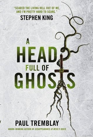 headfullghosts