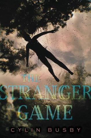 strangergame