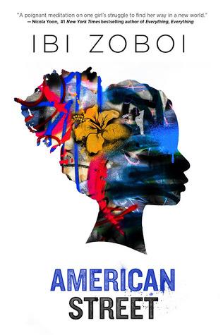 americanstreet