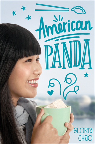 American Panda – Book Review