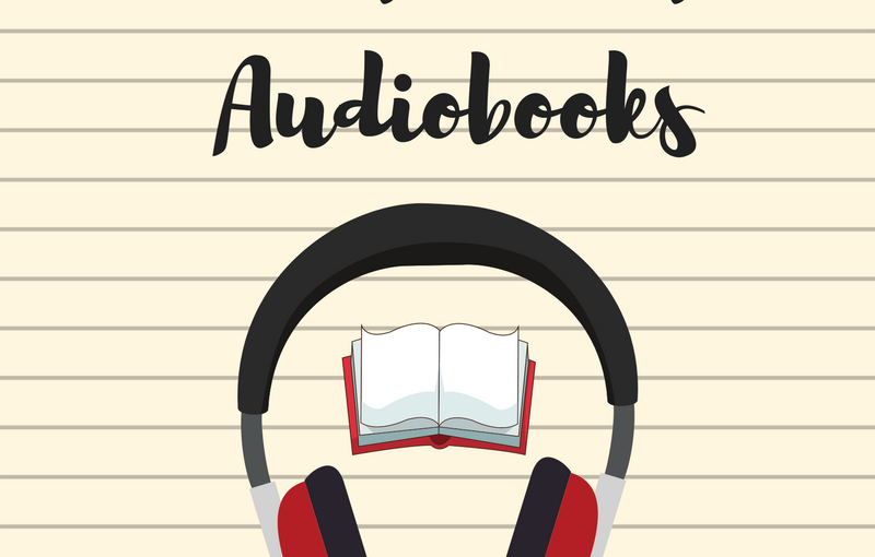 In Defense of Audiobooks